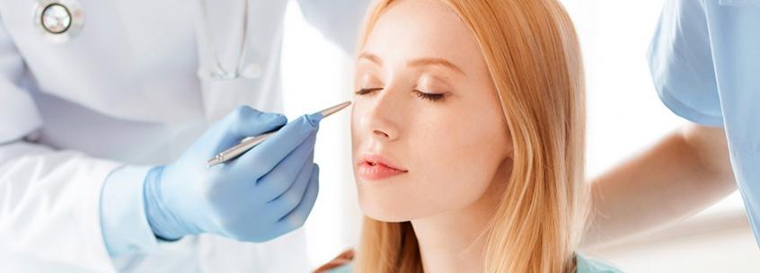 Ο ρόλος του Δερματολόγου στην αισθητική βελτίωση του δέρματος